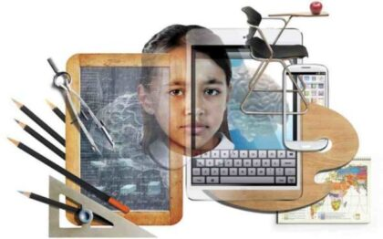 Mythes over technologie in onderwijs
